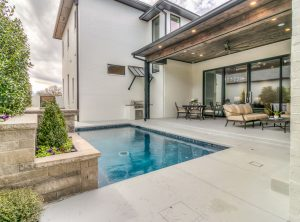905NW156th-patio2