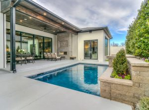 905NW156th-patio3