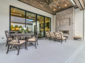 905NW156th-patio4