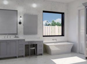 Master Bath 1 (2)