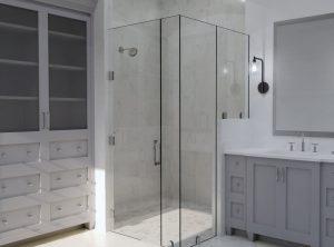 Master Bath 2 (3)