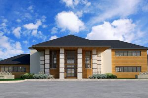 Waterstone-Clubhouse-Exterior-Front-1