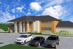 Waterstone-Clubhouse-Exterior-Front-2
