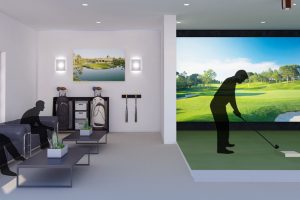 Waterstone-Clubhouse-Golf-Simulator