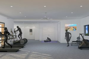 Waterstone-Clubhouse-Gym