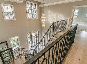 15608woodleaf-stairsy