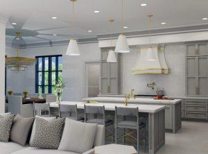 Kitchen 1 (7)