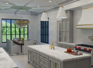 Kitchen 2 (6)