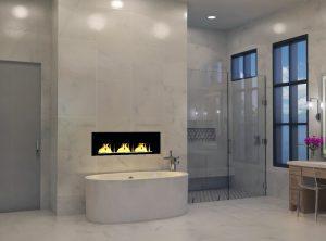 Master Bath 1 (3)