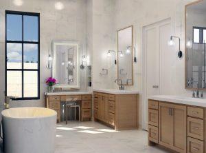 Master Bath 2 (4)
