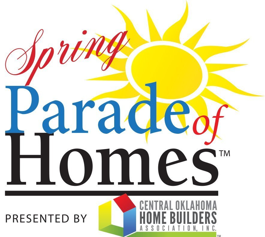 Spring Parade of Homes _ Central Oklahoma Home Builders Association, Inc,