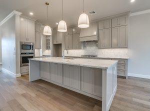 2208 Pallante-kitchen3