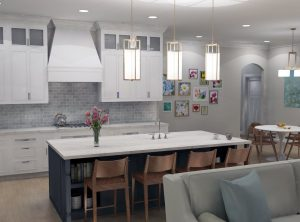 16412 Chablis Kitchen 2