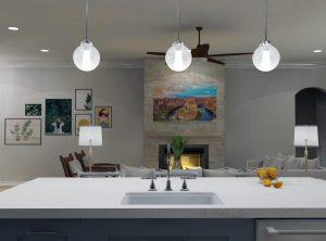 16416 Rhone Kitchen 2 (1)