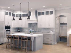 Kitchen 1 (1)