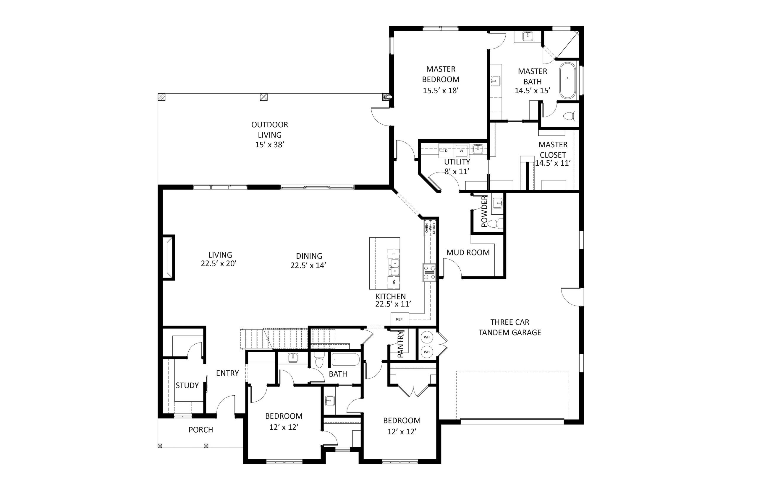 Cameron Floorplan Labeled_Page_1