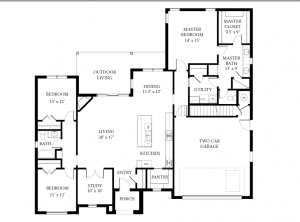 16412Bordeaux-floorplan