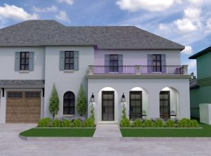 913 NW 156th Exterior 2