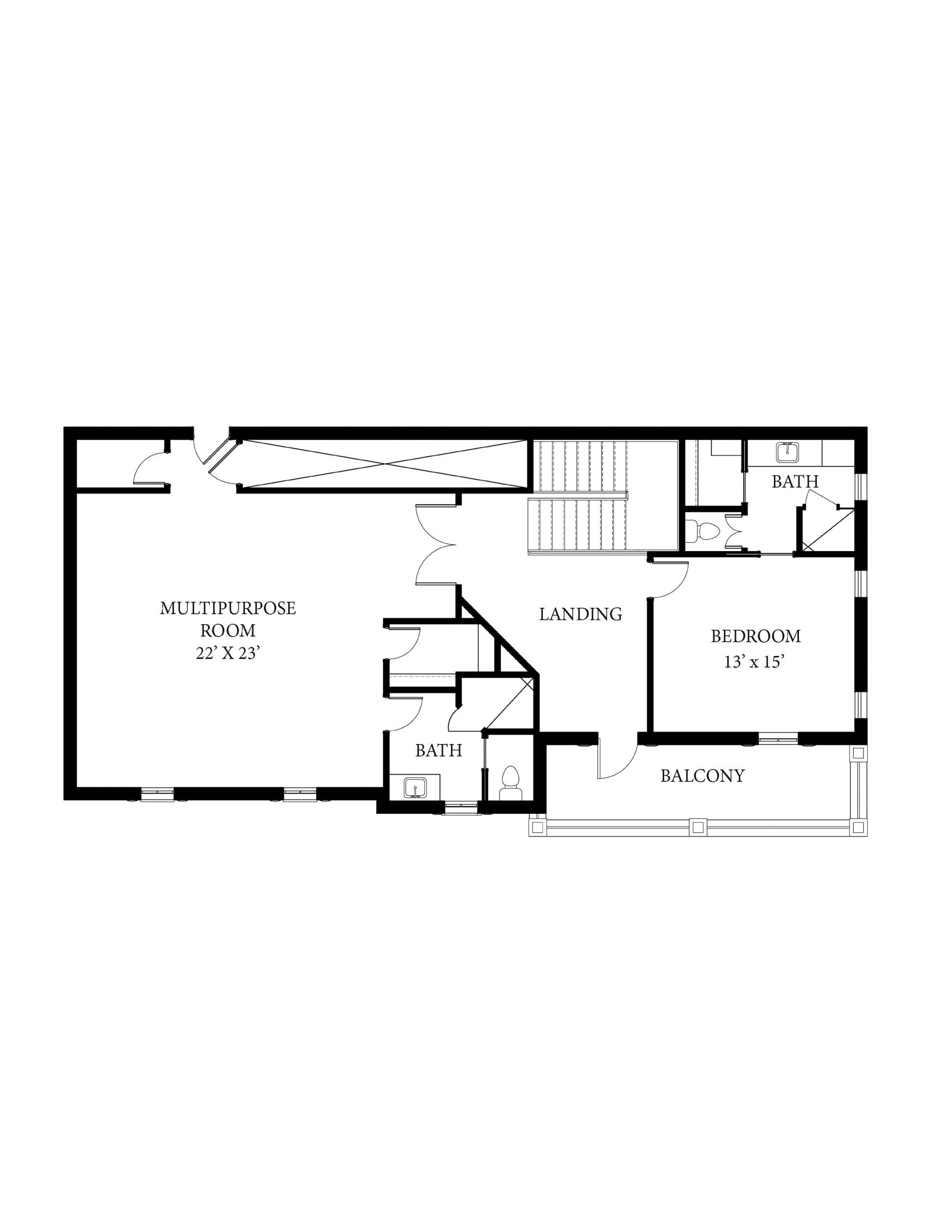 913 NW 156th Floor Plans_Page_2 (1)