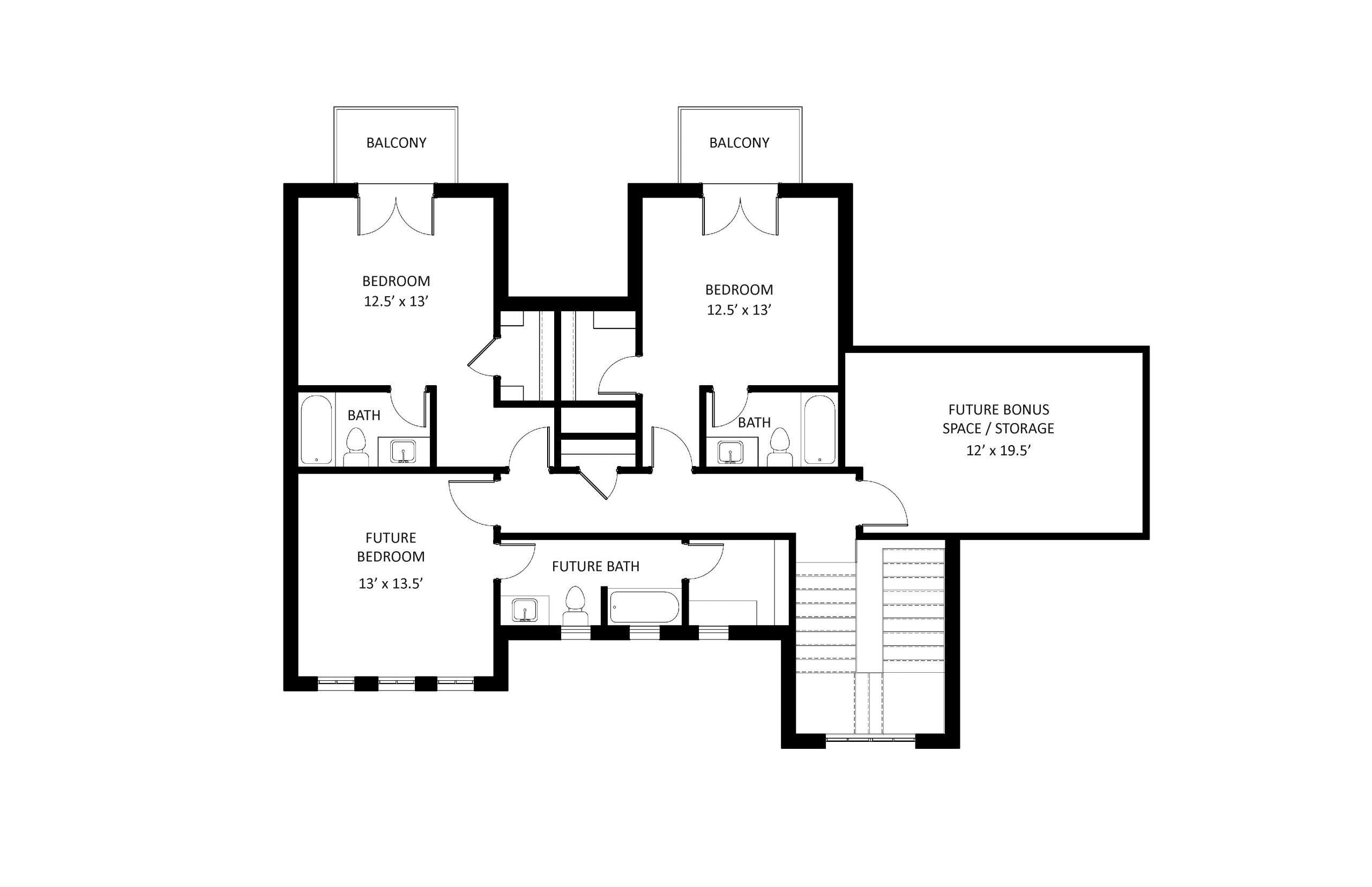 9617 Lakeway Run Floor Plans_Page_2