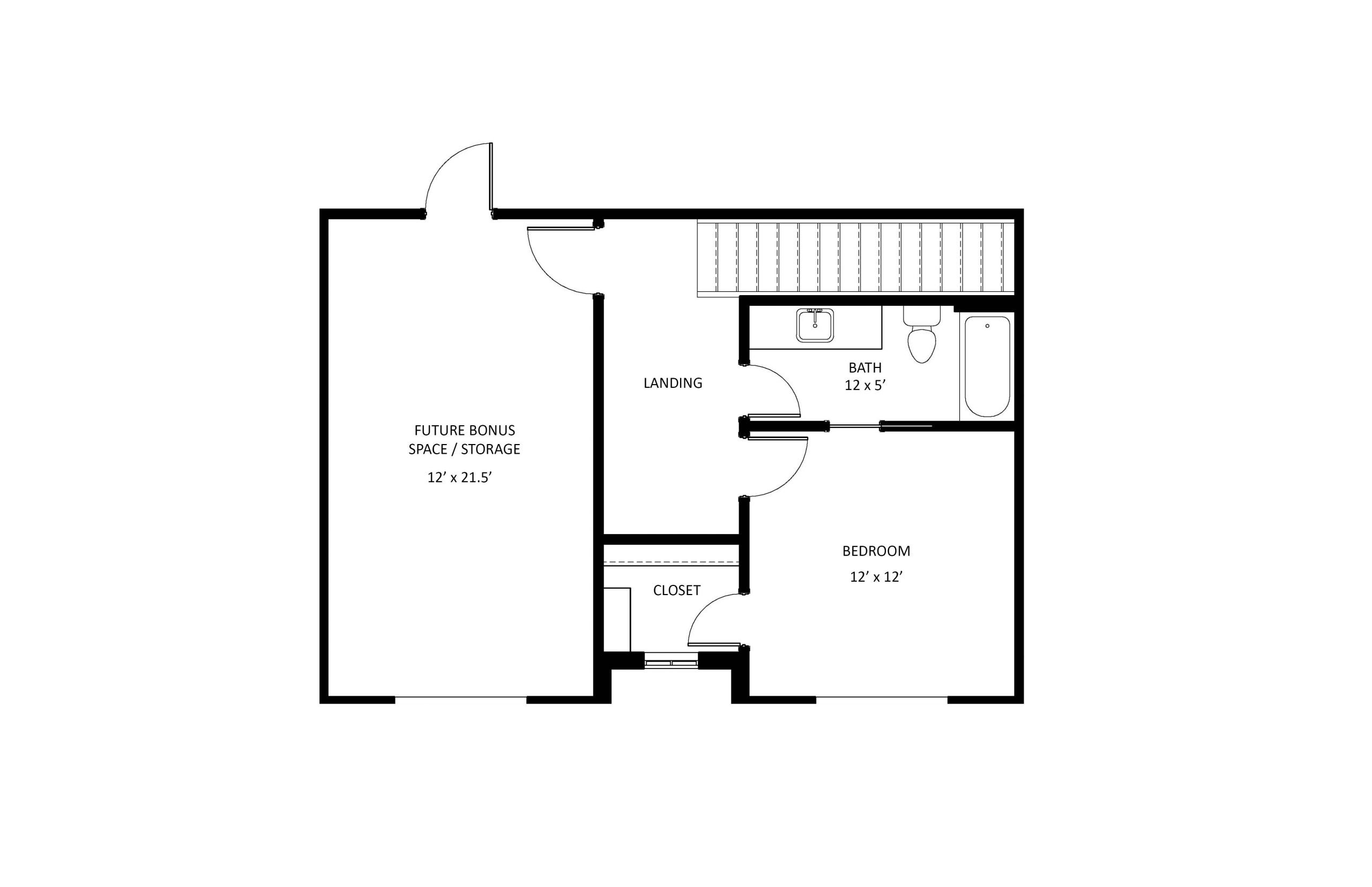 3009 Gold Finch Floorplan Labeled2
