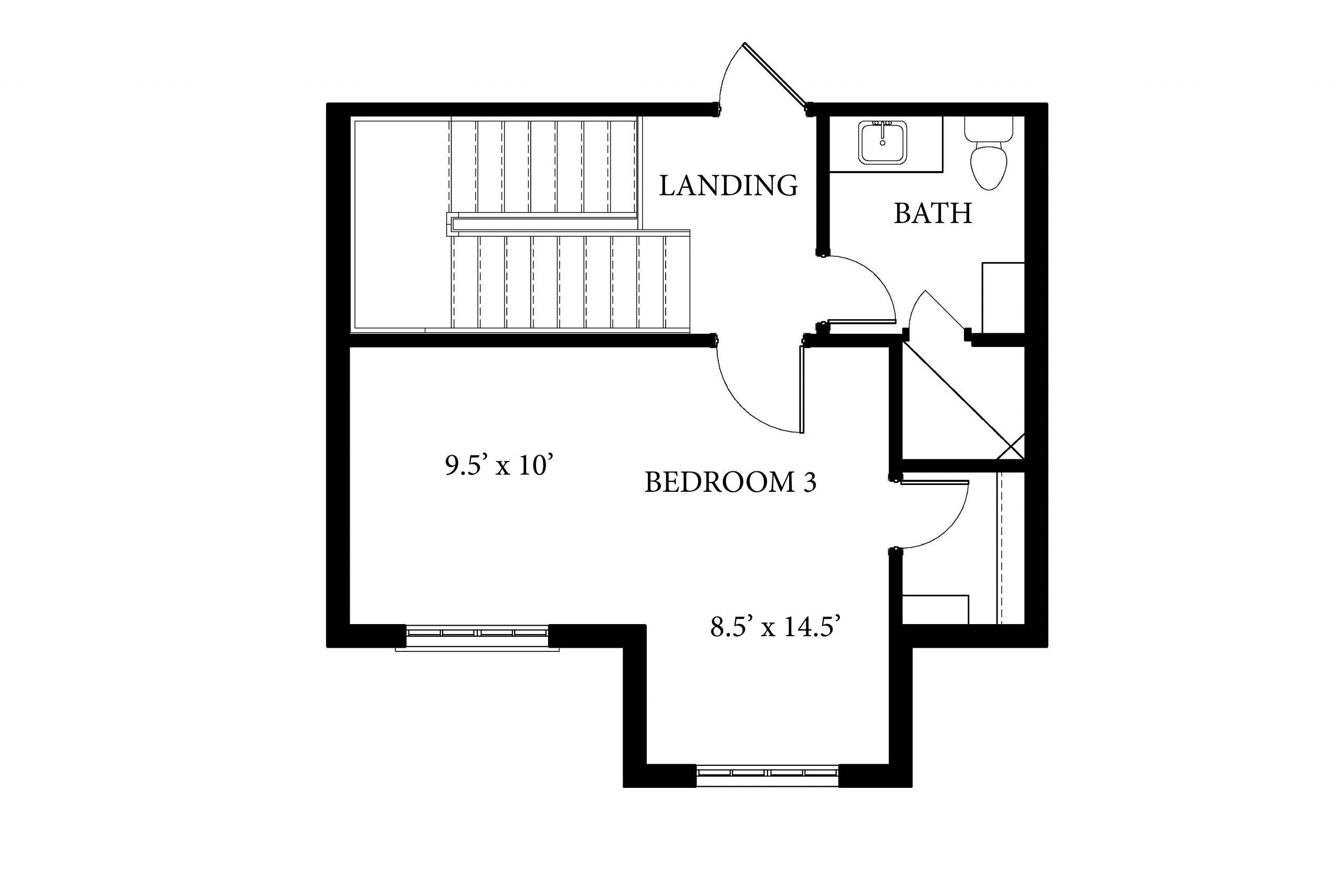 3640 Pasqual Floor Plan2