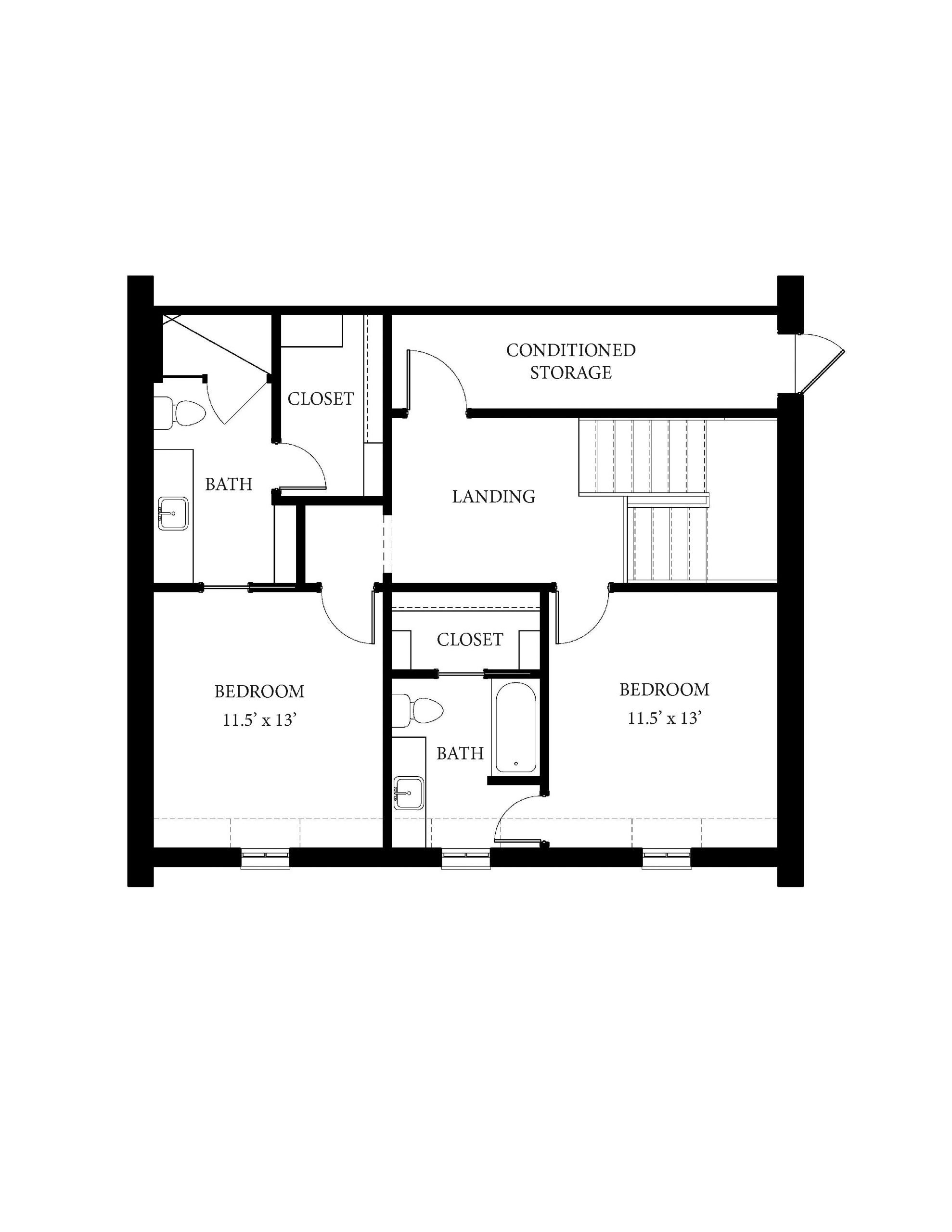 920 N.W. 154th Floor Plans_Page_2